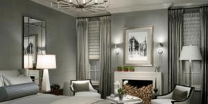 Westwing lampy – jak prawidłowo wybrać dla siebie lampę?