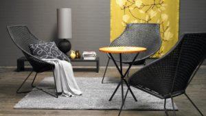 Westwing krzesła – jak dobrać krzesła do jadalni?