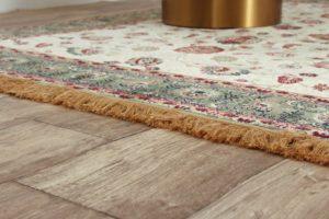 Zara Home dywany – na co zwrócić uwagę przy jego wyborze?