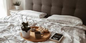 Zara Home pościel – na co należy zwrócić uwagę przy jej zakupie?