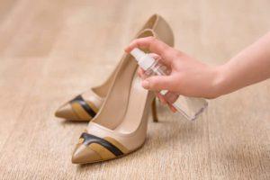 Spray do rozciągania butów – jaki wybrać oraz jak zastosować?