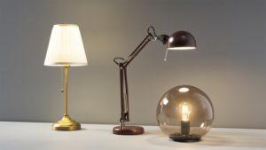 Lampki Ikea – jak wybrać idealną?