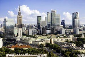 Czym jest forum polskich wieżowców?