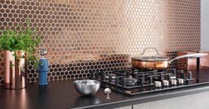 Jaka mata dekoracyjna do kuchni sprawdzi się najlepiej?