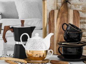 Home and you kuchnia – co tu możemy znaleźć?