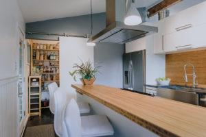 3 pomysły na oryginalne mieszkanie w stylu skandynawskim