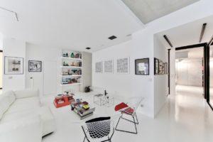 Piękny pokój w stylu skandynawskim – jak go urządzić?